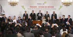 Indalecio FENAMM (3)
