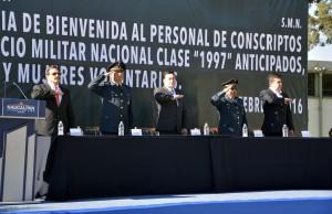 Servicio Militar (2)