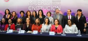 mujeres_constituyente01senadodelarepublica
