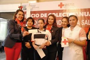 Cruz Roja (1)
