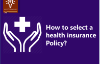 how to buy health insurance plan in india
