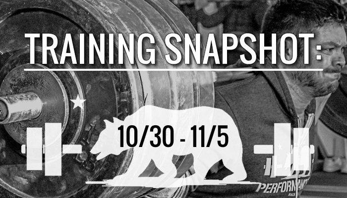 training_snapshot_10_30_17
