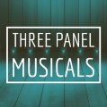 Three Panel Musicals: URINETOWN