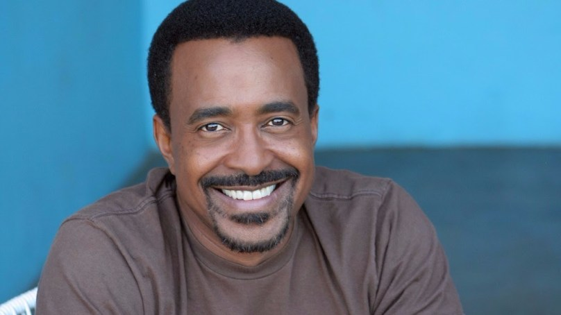 Tim Meadows to host The Second City and NBCUniversal's 2nd Annual BREAK OUT COMEDY FESTIVAL