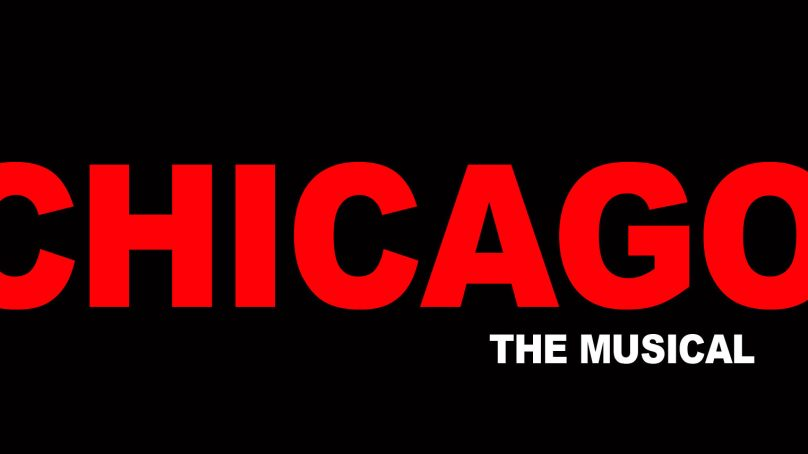 Drury Lane Brings CHICAGO Back to Chicago.