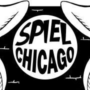 Spiel Chicago Episode Six: Burlesque Part 2.3