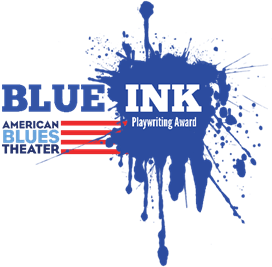 American Blues accepting submissions for '17 National Blue Ink Playwriting Award