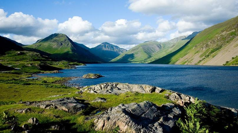 Inside WASTWATER Part 4: Dramaturgy