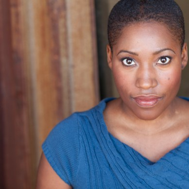 Chicago Inclusion Project Announces Casting for Final Summer Reading