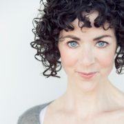 Spiel Chicago Episode Eight: Melissa McNamara