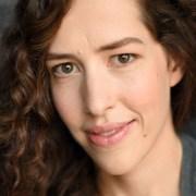 Dandelion – Making Theatre to Attract a Company