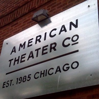 ATC to Workshop 12 New Projects throughout Upcoming Season
