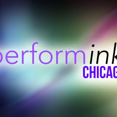 InkBlots: 09.01.18 – Dance for Life Chicago Sets Record Attendance