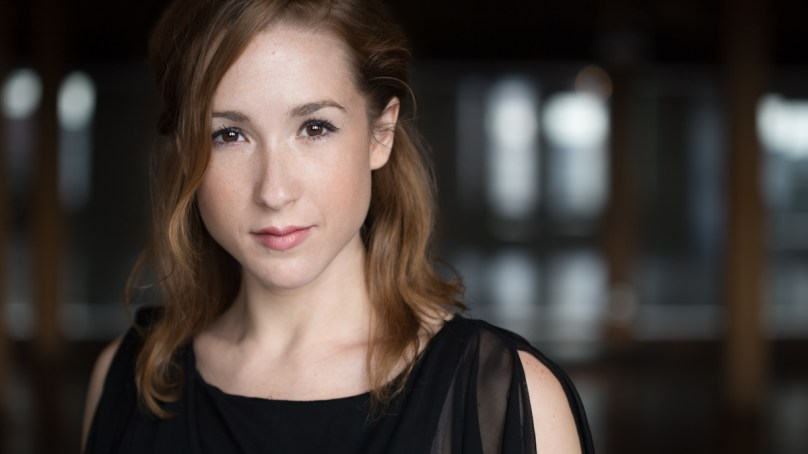 FORTY-TWO STORIES Has Cast and Production Team