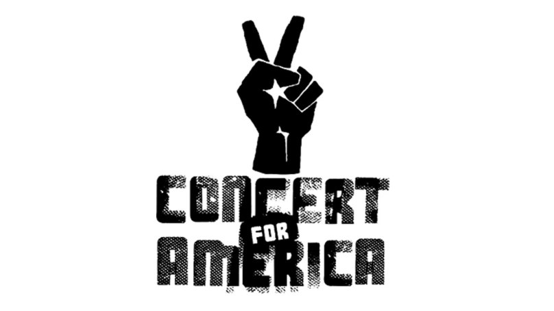 Chita Rivera, Melissa Manchester, Hamilton Cast to Headline CONCERT FOR AMERICA at the Auditorium