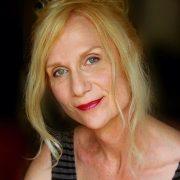 Spiel Chicago Episode Fifteen: Delia Kropp