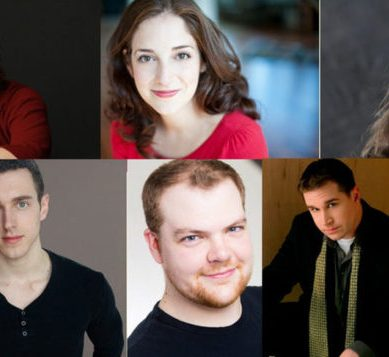 Peninsula Players Hosts Numerous Chicago Artists This Summer
