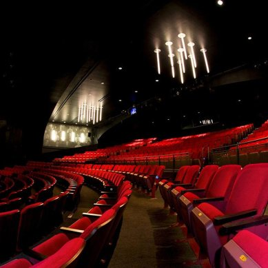 Nominees Announced for the Sixth Annual Illinois High School Musical Theatre Awards