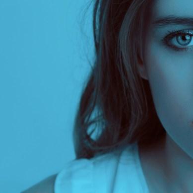 Self-Blame: Abuse, Misogyny and Shame