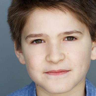 Writers Theatre Completes TREVOR Casting