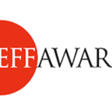 Jeff Awards Plan Steps to Diversify, Integrate with Theater Community
