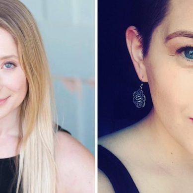 Cuckoo's Theater Project Welcomes New Members
