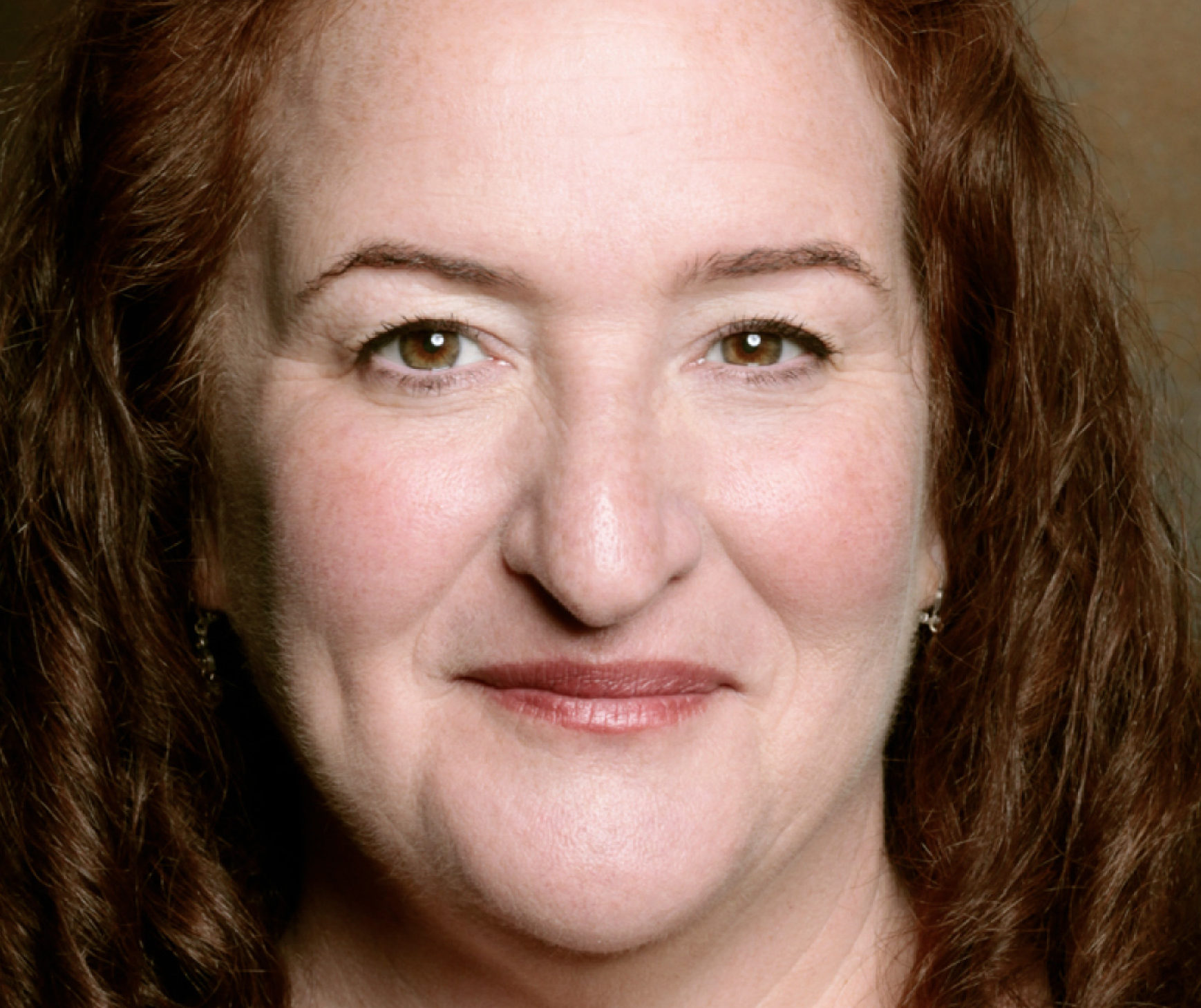 Rusty Schwimmer Rusty Schwimmer new pictures