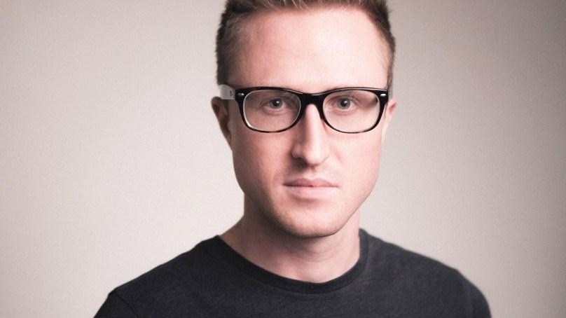 Cody Estle Named Raven's New Artistc Director