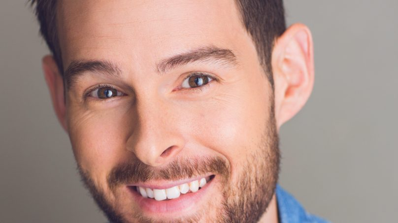 Drury Lane Announces JOSEPH Cast and Production Team