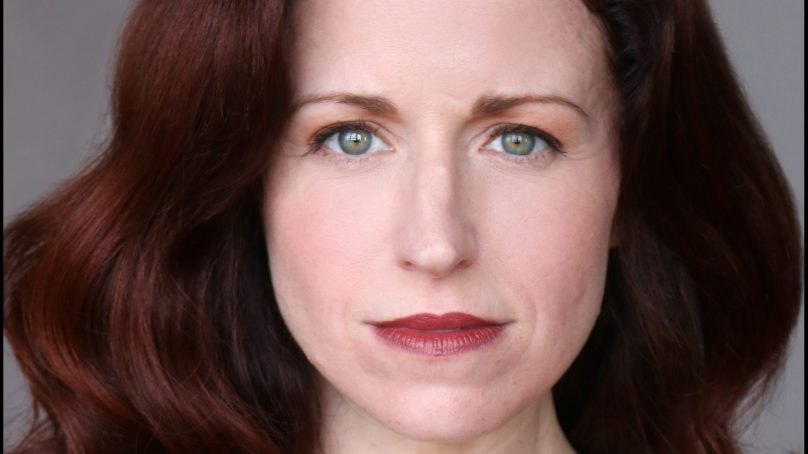 Cast and Creative Team Set for STEEL MAGNOLIAS