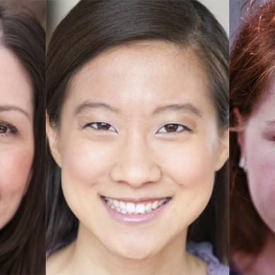 Akvavit Announces BAD GIRLS: THE STYLISTS Cast and Creatives