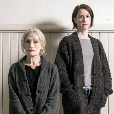 Production Team and Cast Complete for Northlight's THE BEAUTY QUEEN OF LEENANE