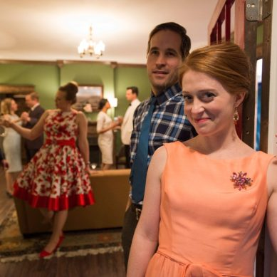 Windy City Playhouse Announces Season, SOUTHERN GOTHIC Will Extend to December