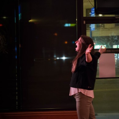 Review: THE SPITFIRE GRILL at Refuge Theatre Project