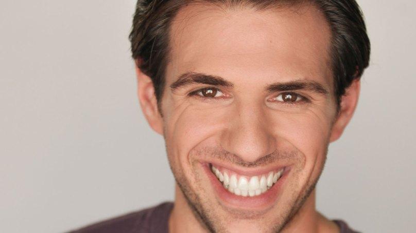 Len Fürth mercury sets cast production team for inaugural venus cabaret