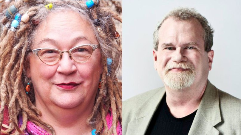 League Announces 2018 Honorees and Emerging Theatre Finalists