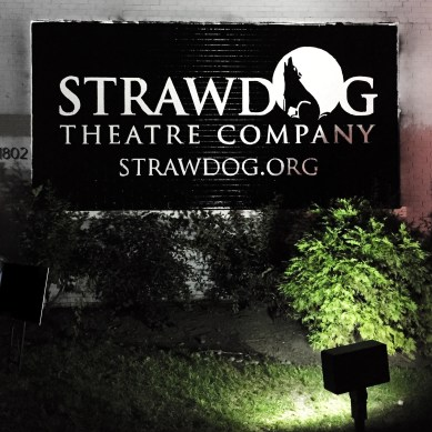 Strawdog's Announces '18 – '19 Season