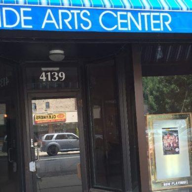 Pride Films and Plays Adds Summer Season