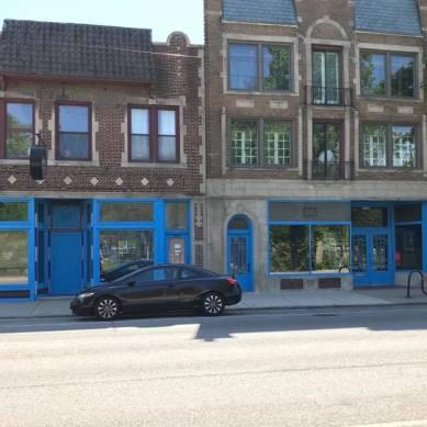 Otherworld Theatre Announces First Season on Clark Street