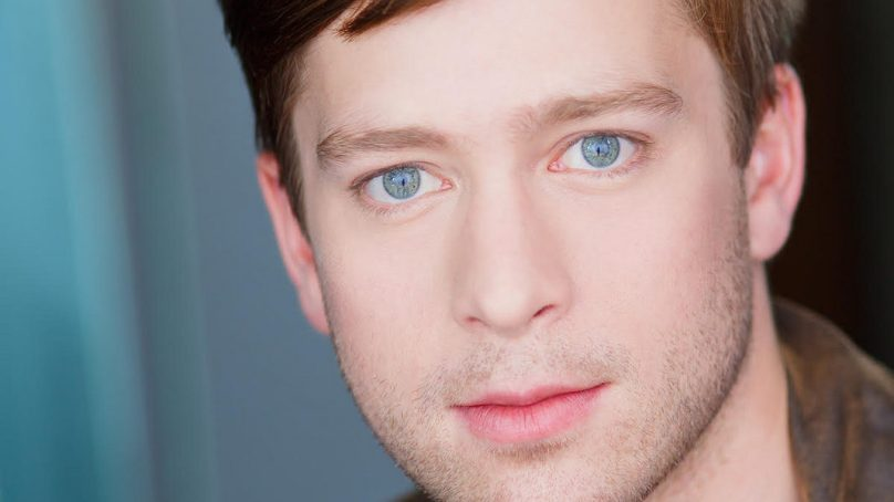 Cast and Design Team Set for Tom Stoppard's ROCK 'N' ROLL