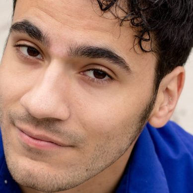Eclectic Full Contact Theatre Announces Casting for DEAR BRUTUS
