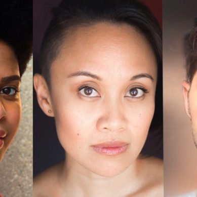 Rescripted Announces Young Critics Mentorship Program Applications