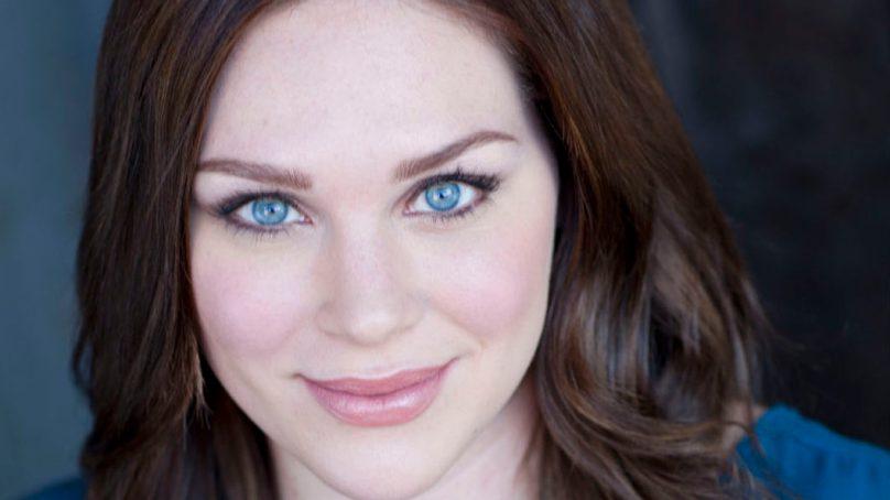 Marriott Theatre for Young Audiences Announces SHREK Cast and Design Team