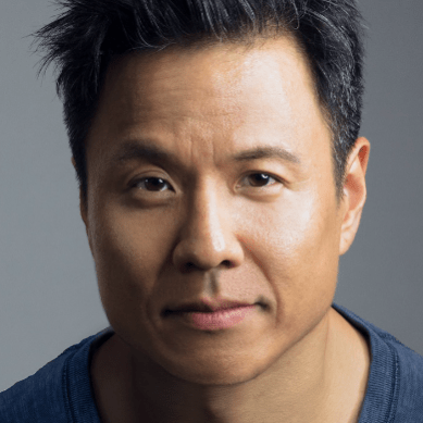 New Asian American Token Theatre Launches, Season Announced