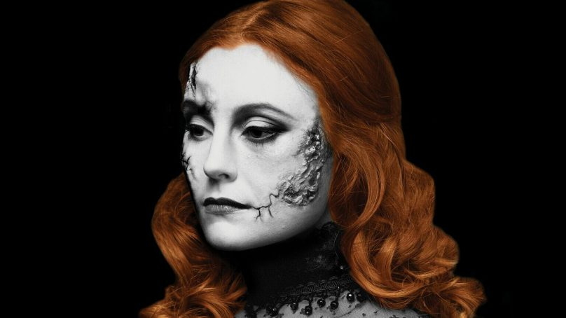 "Lookingglass Announces ""Mary Shelley's Frankenstein"" Cast and Staff"