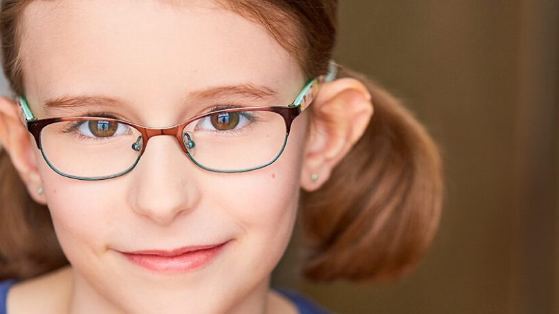 "Drury Lane Announces ""Matilda the Musical"" Cast and Designers"