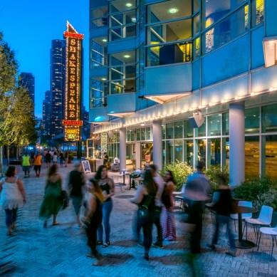 Chicago Shakespeare Announces 19/20 Season and Directors