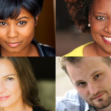 Shattered Globe Announces 19/20 Lineup, Directors and Partial Casting