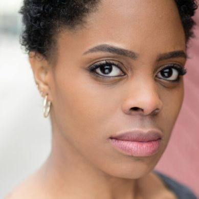 "Drury Lane Announces ""Color Purple"" Cast and Designers"