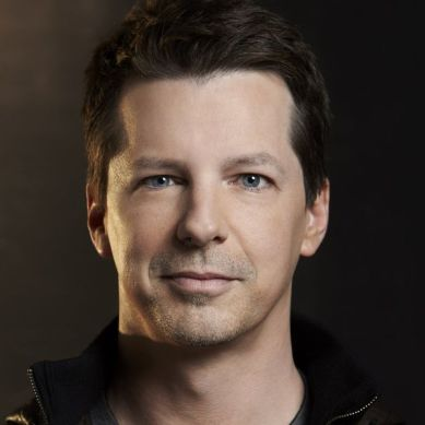 "Goodman to Produce ""Good Night, Oscar"" Starring Sean Hayes"